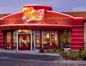 We find Red Robin locations in Tennessee. All Red Robin locations in your state Tennessee (TN).